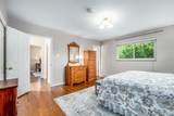 3455 Briarwood Avenue - Photo 20
