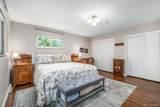 3455 Briarwood Avenue - Photo 22