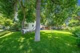 3455 Briarwood Avenue - Photo 33