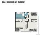 3455 Briarwood Avenue - Photo 38