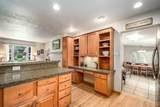 3455 Briarwood Avenue - Photo 6
