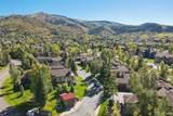1502 Cascade Drive - Photo 24