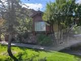 1502 Cascade Drive - Photo 25