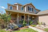 7289 Ireland Way - Photo 4