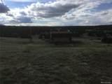 3038 Comanche Drive - Photo 10