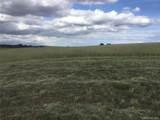 3038 Comanche Drive - Photo 12