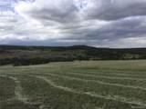 3038 Comanche Drive - Photo 13