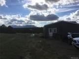 3038 Comanche Drive - Photo 14