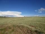 3038 Comanche Drive - Photo 16