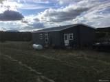 3038 Comanche Drive - Photo 3