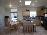 3038 Comanche Drive - Photo 31