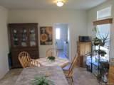 3038 Comanche Drive - Photo 35