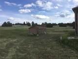 3038 Comanche Drive - Photo 4