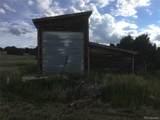 3038 Comanche Drive - Photo 5