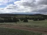 3038 Comanche Drive - Photo 6