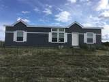 3038 Comanche Drive - Photo 7