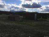 3038 Comanche Drive - Photo 8