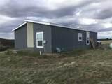3038 Comanche Drive - Photo 9
