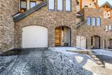 16 Snowmass Road - Photo 1