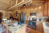 49682 County Road Ll56 - Photo 9