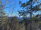 350 Ptarmigan Trail - Photo 17