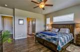 15604 Blue Pearl Court - Photo 15