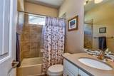 15604 Blue Pearl Court - Photo 16