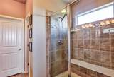 15604 Blue Pearl Court - Photo 20