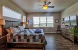15604 Blue Pearl Court - Photo 22