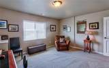 15604 Blue Pearl Court - Photo 24