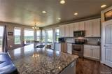 15604 Blue Pearl Court - Photo 4