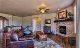 15604 Blue Pearl Court - Photo 9