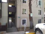 9725 Harvard Avenue - Photo 1