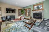 4840 Forest Hill Road - Photo 11