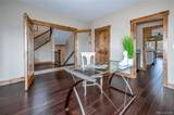 4840 Forest Hill Road - Photo 15