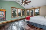 4840 Forest Hill Road - Photo 16