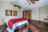 4840 Forest Hill Road - Photo 18