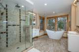 4840 Forest Hill Road - Photo 19