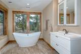 4840 Forest Hill Road - Photo 20