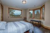 4840 Forest Hill Road - Photo 23
