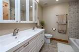 4840 Forest Hill Road - Photo 24