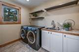 4840 Forest Hill Road - Photo 28