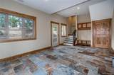 4840 Forest Hill Road - Photo 29