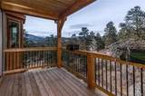 4840 Forest Hill Road - Photo 33