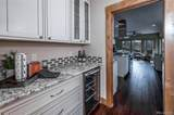 4840 Forest Hill Road - Photo 8