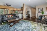 4840 Forest Hill Road - Photo 9
