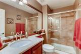 7392 Norfolk Place - Photo 23