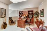 7392 Norfolk Place - Photo 25