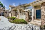 7392 Norfolk Place - Photo 4