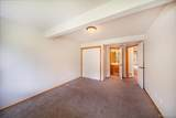4030 Silverheels Drive - Photo 14